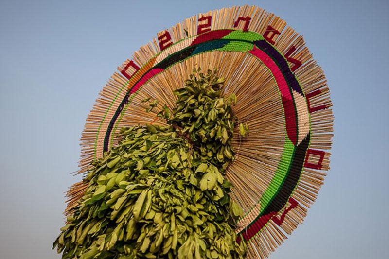 international festival of masks and the arts festima dedougou burkina faso by anthony pappone  (7)