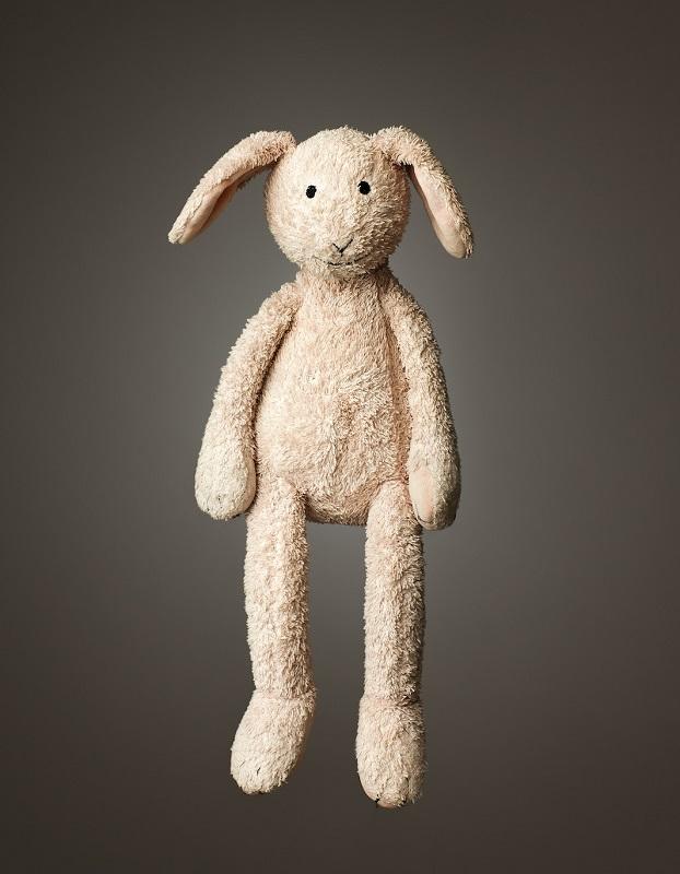 much loved teddy bears and stuffed animals mark nixon (7)