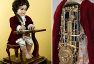 This 240-year-old Machine is an Ancestor to the Modern Computer