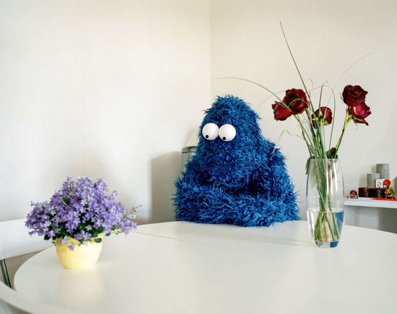 portraits of cosplayers at home by klaus pichler (3)