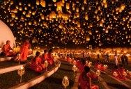Illuminating the World with National Geographic