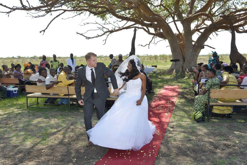 african safari wedding (10)