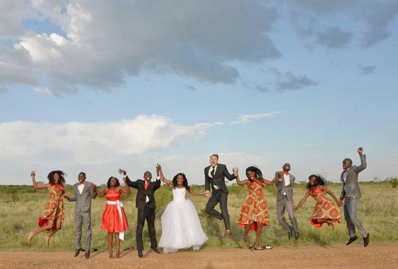 african safari wedding (15)