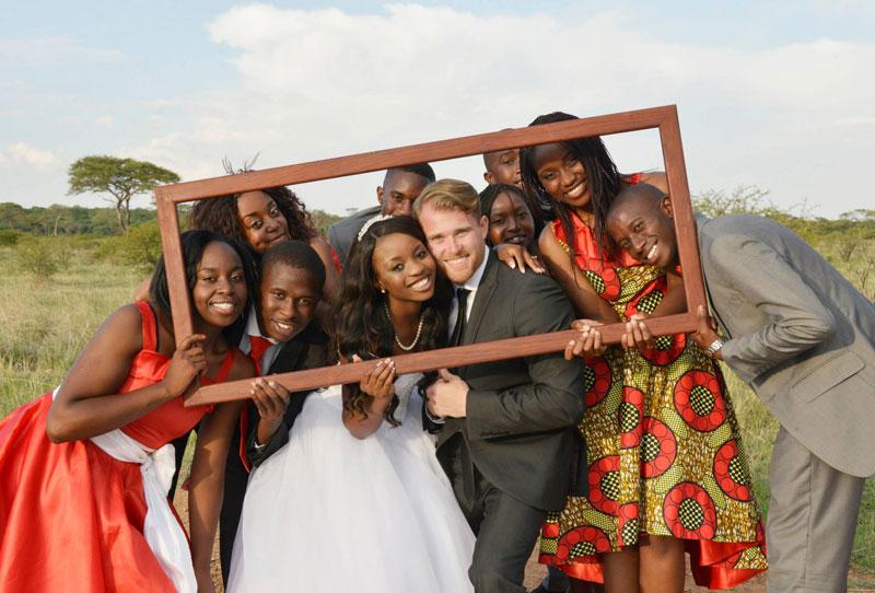 african safari wedding (17)