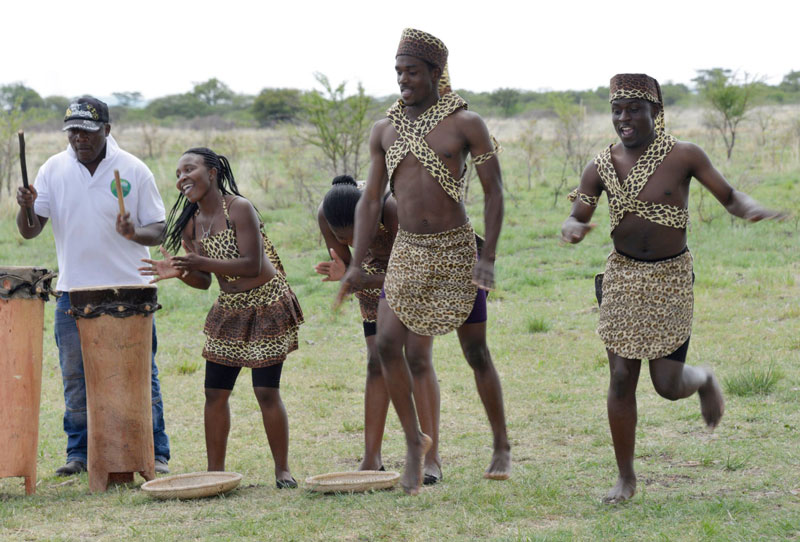 african safari wedding (6)