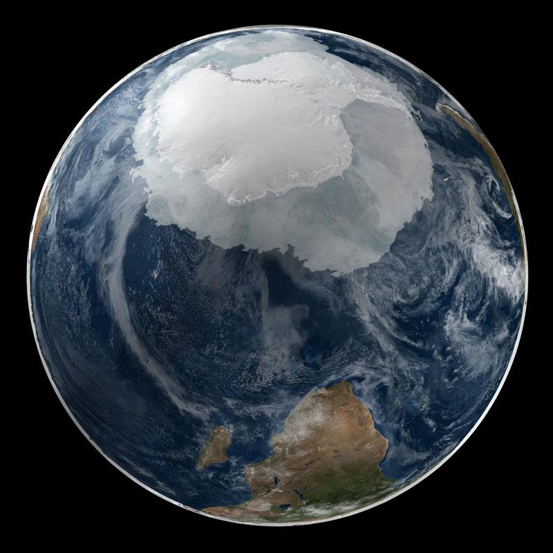 antarctica from space nasa (1)