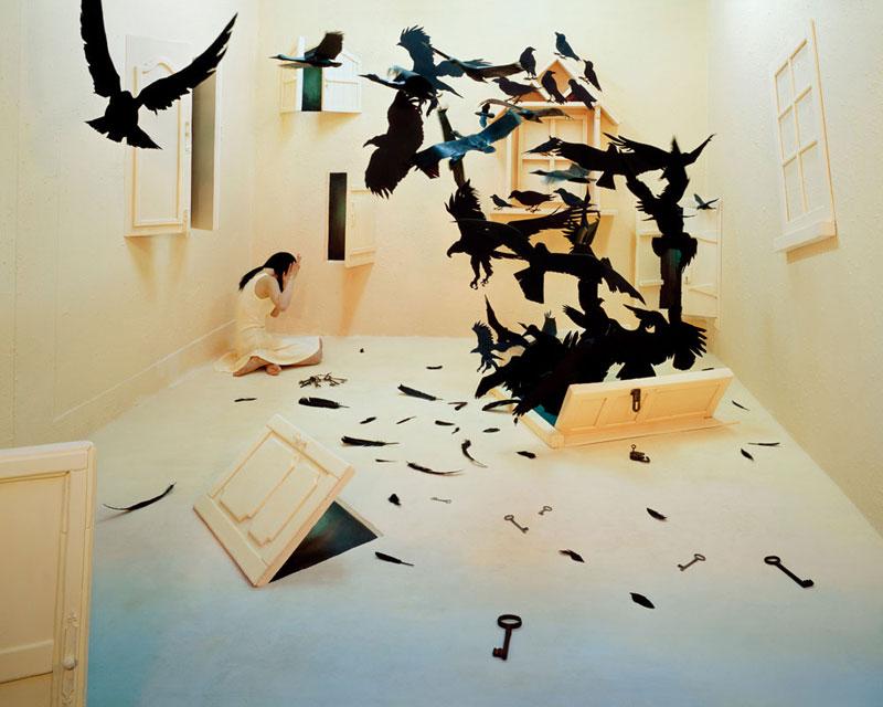 artist jeeyoung_lee_opiom_gallery_surreal worlds (2)
