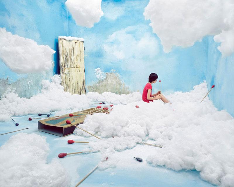 artist jeeyoung_lee_opiom_gallery_surreal worlds (8)