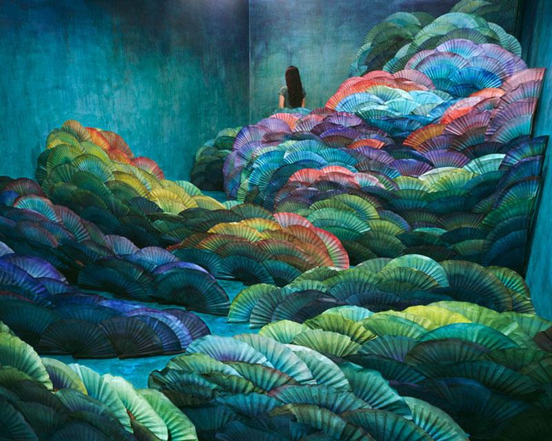 artist jeeyoung_lee_opiom_gallery_surreal worlds (9)