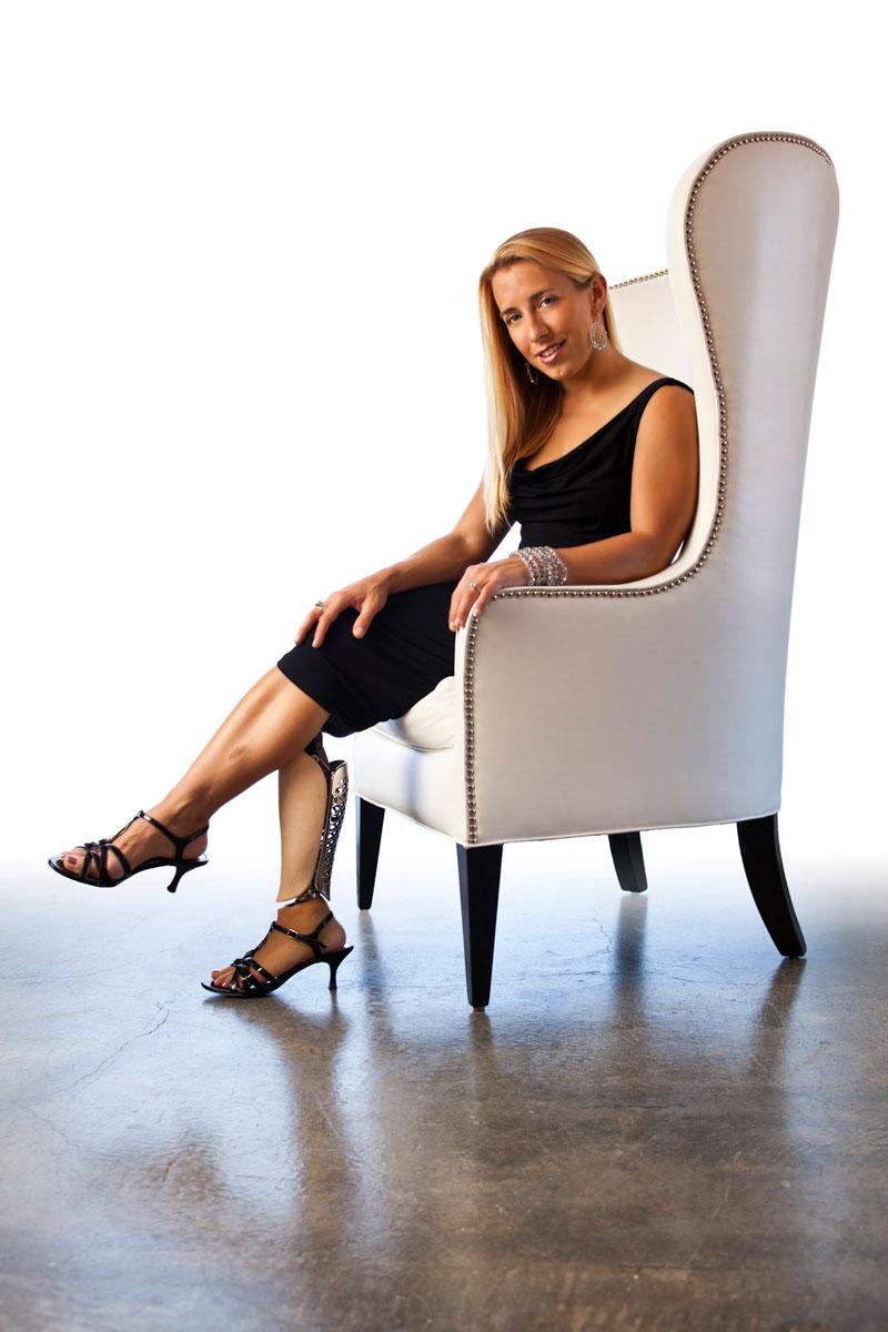 bespoke innovations custom artistic prosthetic leg designs (1)