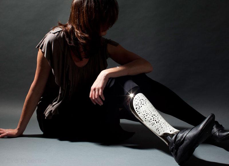 bespoke innovations custom artistic prosthetic leg designs (11)