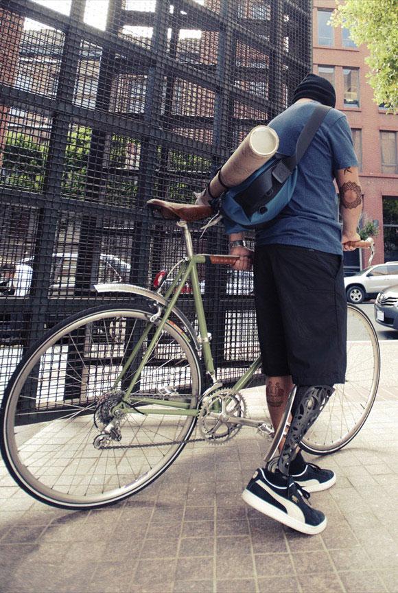 bespoke innovations custom artistic prosthetic leg designs (5)