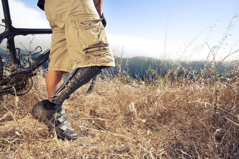bespoke innovations custom artistic prosthetic leg designs (6)