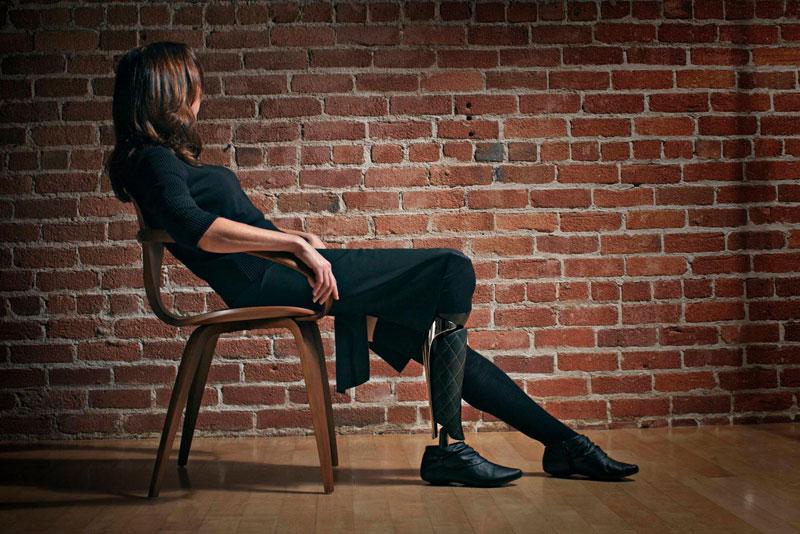 bespoke innovations custom prosthetic limb designs (1)