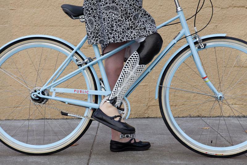 bespoke innovations custom prosthetic limb designs (2)