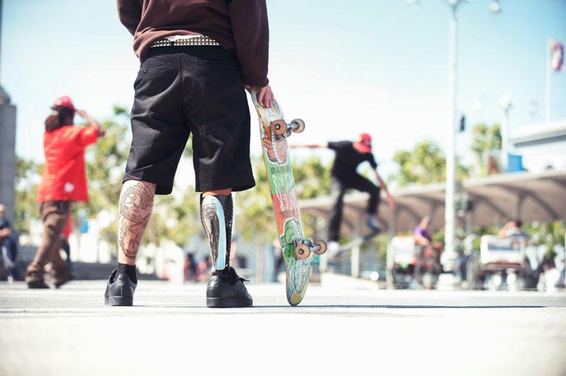 bespoke innovations custom prosthetic limb designs (4)