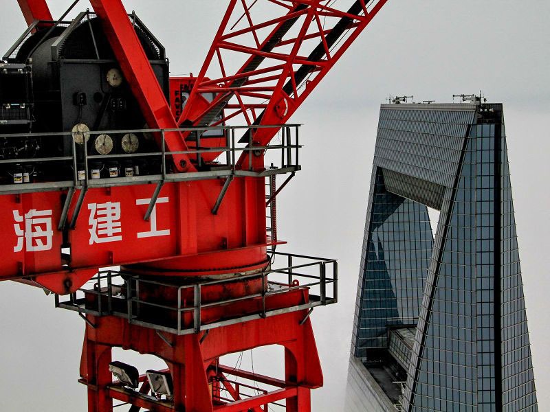 crane operator wei genshen photos of shanghai from above (11)