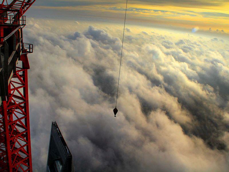 crane operator wei genshen photos of shanghai from above (13)