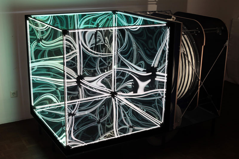 cube of one-way mirrors numen for use design collective (3)