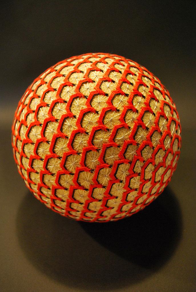 embroidered temari balls japan (5)