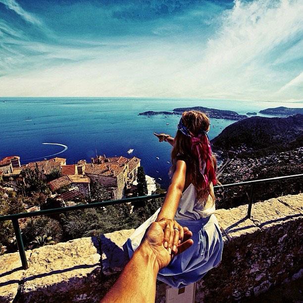 follow me to project instagram murad osmann (7)