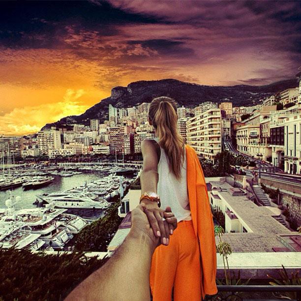 follow me to project instagram murad osmann (8)