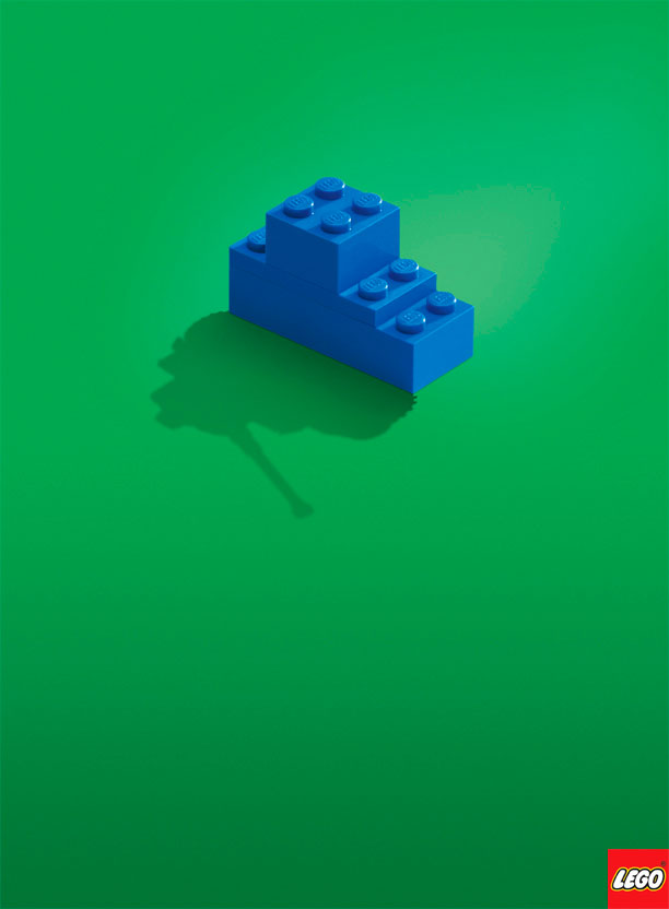 lego imagination ad (1)