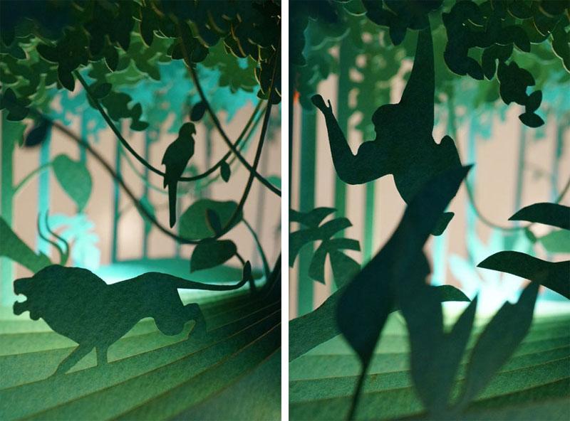 360-story-book-cutouts-by-yusuke-oono-(18)