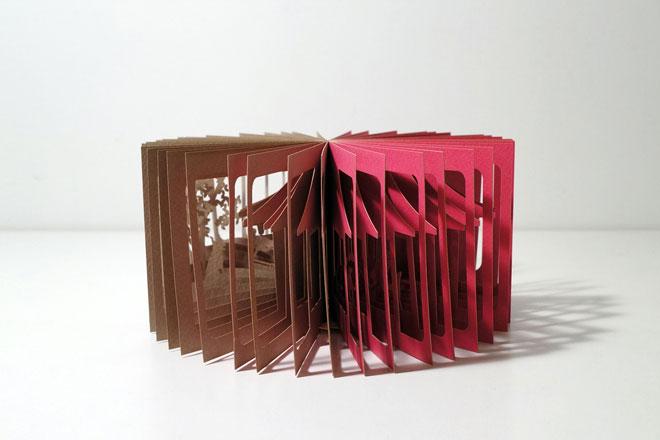 360 story book cutouts by yusuke oono (21)