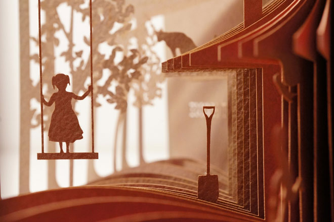360 story book cutouts by yusuke oono (23)