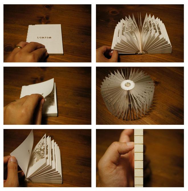 360 story book cutouts by yusuke oono (3)