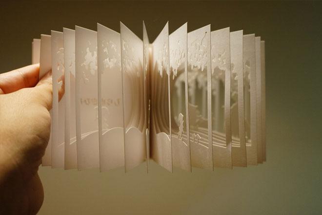 360 story book cutouts by yusuke oono (4)