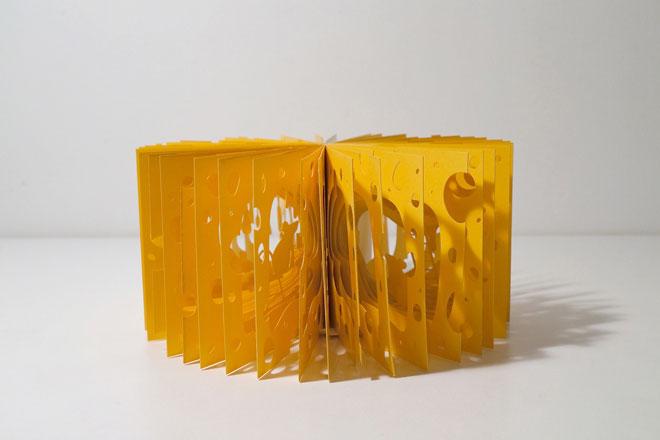 360 story book cutouts by yusuke oono (9)