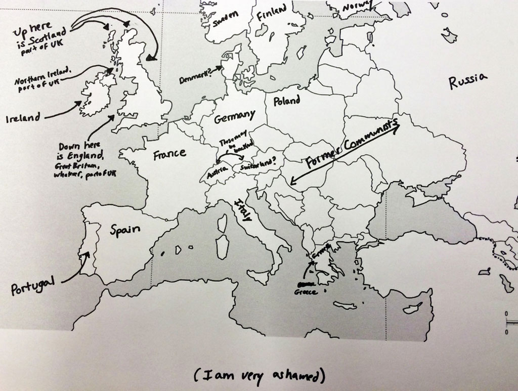 american students asked to label a map of europe (15)