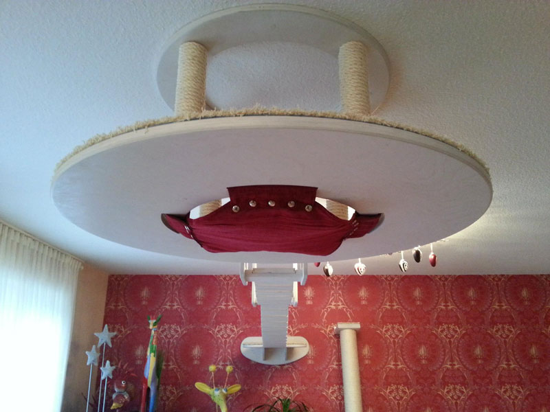 ceiling furniture for cats by goldatze gold paw (18)