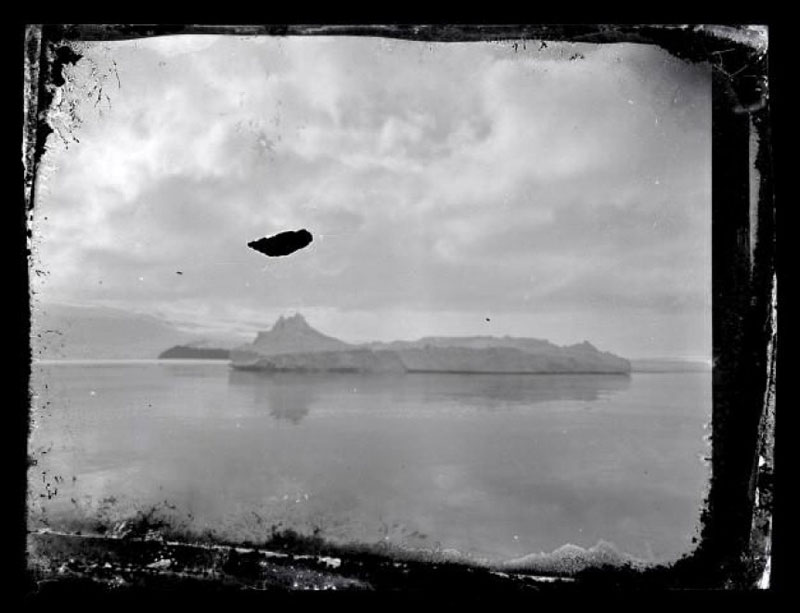 century old photos from antarctic expedition found by new zealand antarctic heritage trust (4)