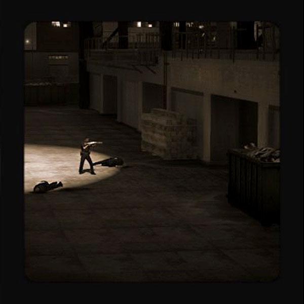 gta online war photographer photojournalist (11)