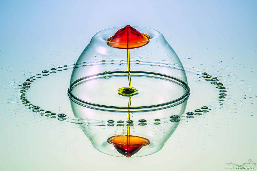 high speed water drop photography by markus reugels (1)