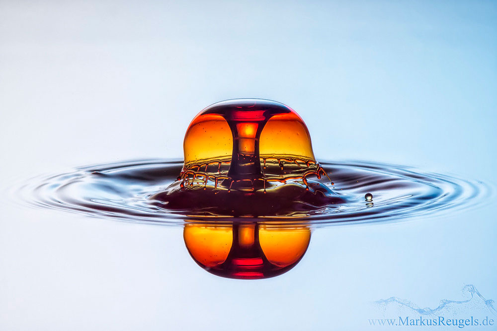 high speed water drop photography by markus reugels (11)