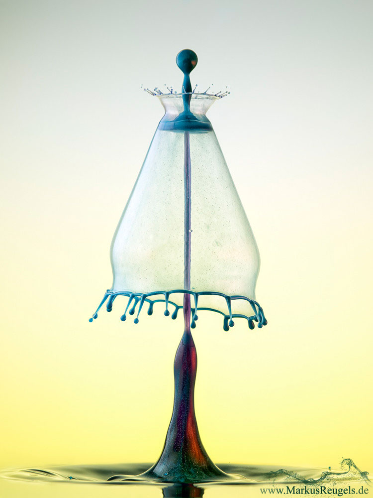high speed water drop photography by markus reugels (12)