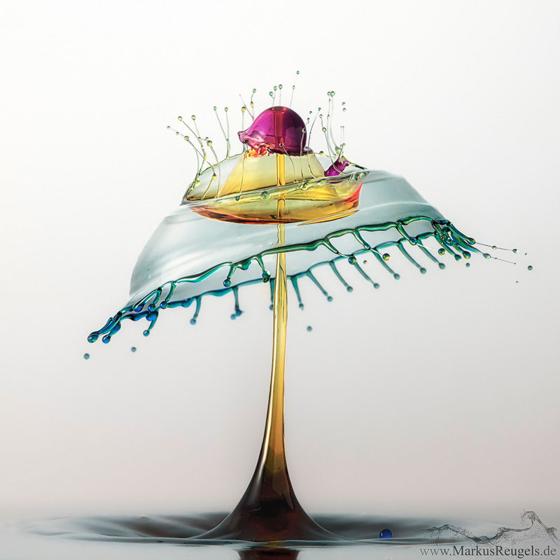 high speed water drop photography by markus reugels (15)