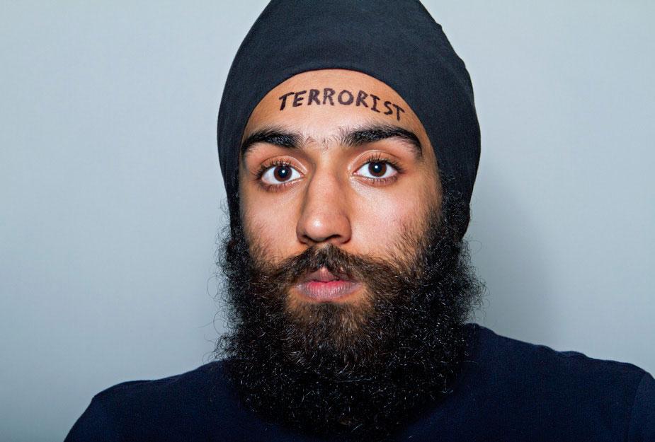 I-am-not-my-turban