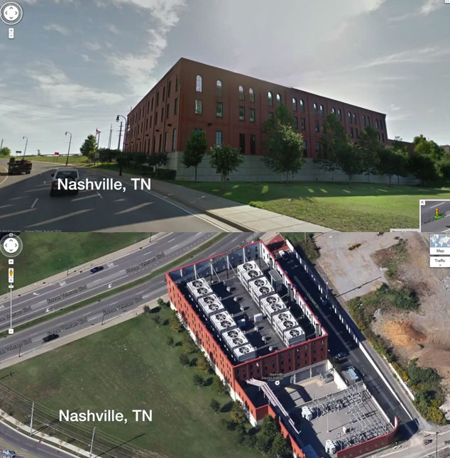 nashville warehouse building is an electrical station (2)
