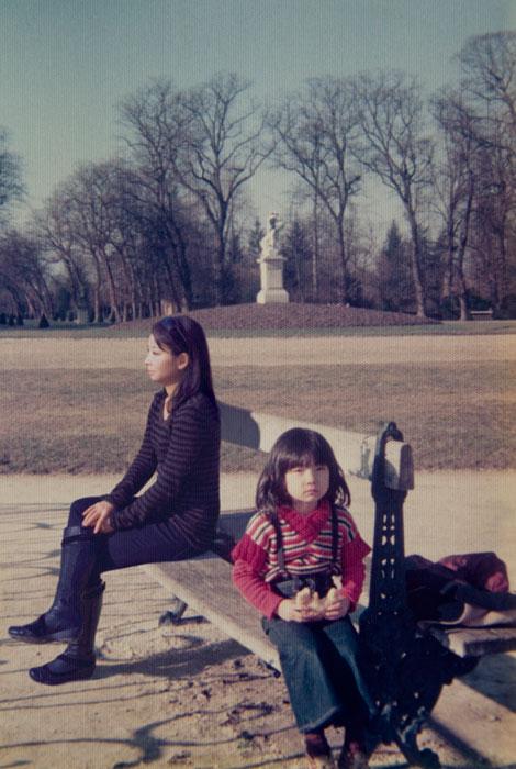otsuka1-1977-2009-Jardin-du-Luxembourg-France