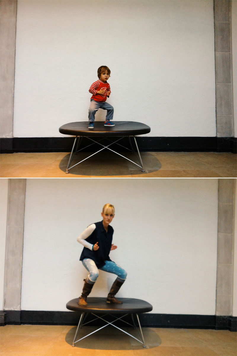 toddler directs photoshoot by alex neary wild eyed photography (7)