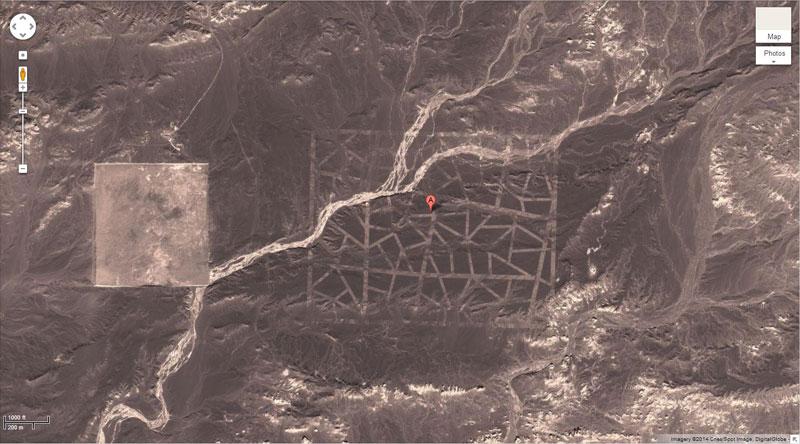 40.458148,93-strange-google-earth-china