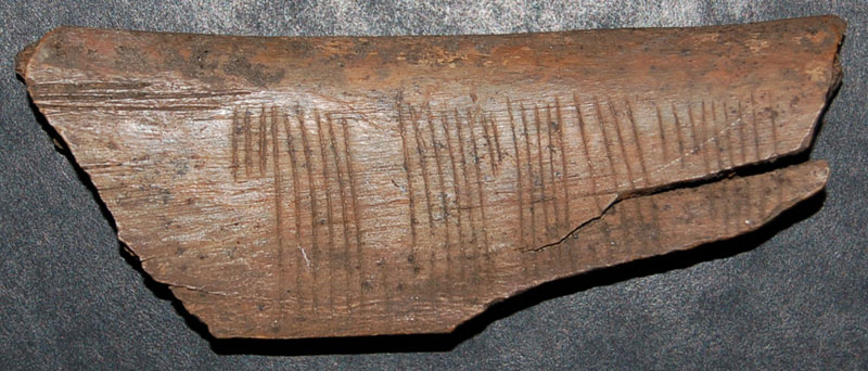 900-year-old viking message decoded says kiss me (1)