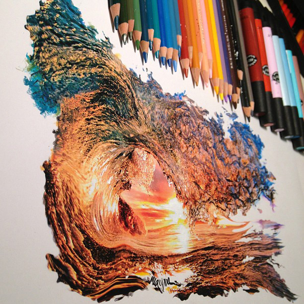 artworks-surrounded-by-tools-used-to-create-them-by-karla-mialynne-(18)