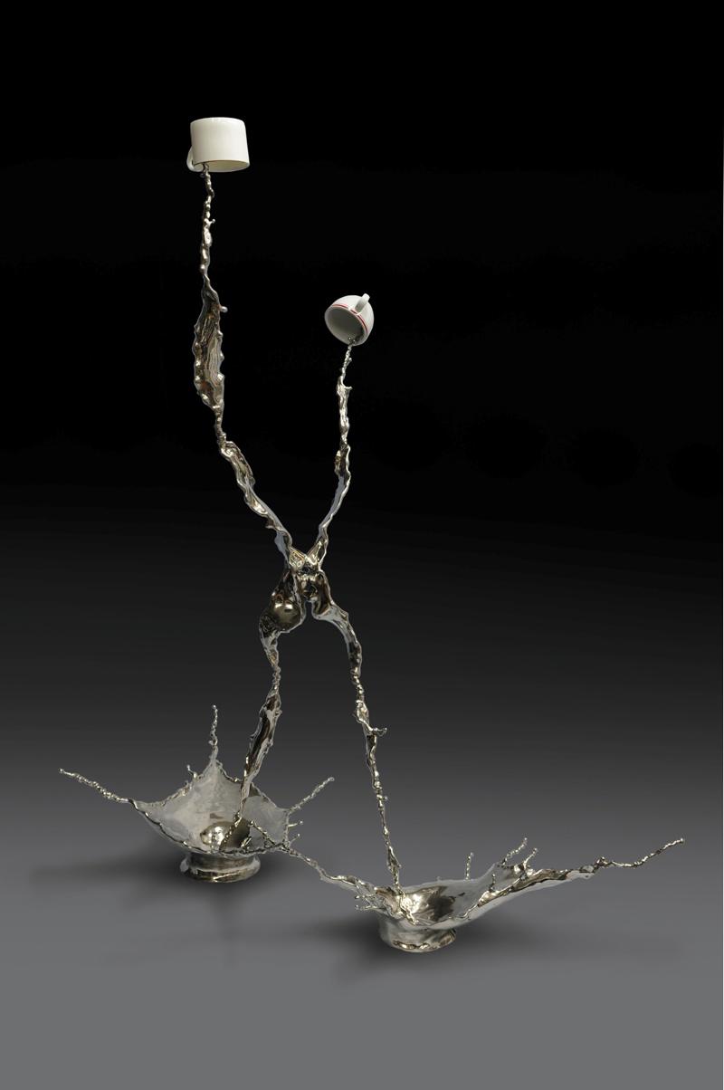 kissing sculptures by johnson tsang (6)