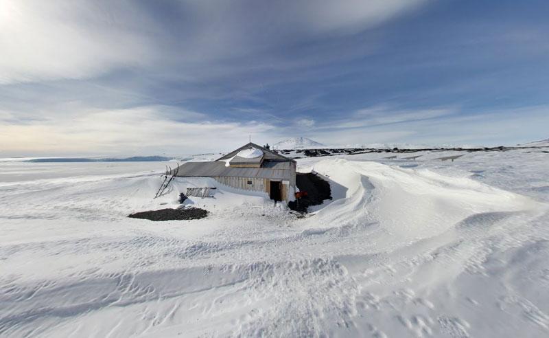 scott's-hut-cape-evans-on-ross-island